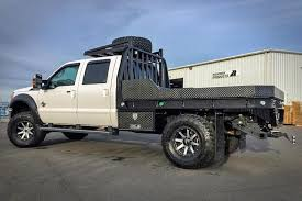 best 25 flatbed truck beds ideas on pinterest flat bed custom