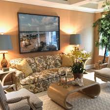 How To Select The Perfect Living Room Sofa West Coast Living