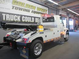 Demo International 013_1497560019__5281.jpeg Wheel Lift Towing Nyc Tow Truck 2017 Ford F350 Xlt Super Cab 4x2 Minute Man Xd Suppliers And Service St Louis Mo Sts Car Care 2013 Intertional Durastar 4400 White Wflames Equipment For Sale Demo Freightliner 512 0_11387159__5534jpeg Vulcan 812 Intruder Ii Miller Industries Company Aer Miami 3057966018 Times Magazine Truck Monza 3000 Mega Perfect Heavy Vehicles Jesteban