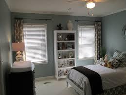 bedroom bed riser bed risers target bedriser