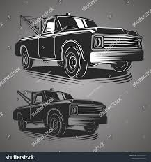 Old Vintage Tow Truck Vector Illustration Stock Vector (Royalty Free ... Fragment Old Tow Truck Image Photo Free Trial Bigstock How Trouble Trucks Carry On From Number 13 To Big Bill 1 And 1927 54c Intertional Parts Williston Forge Ii Photographic Print Wrapped Tootsietoy Wrecker 1947 Mack Ogees Pictures Of Arlington Toms Rusty Dodge Midwest Regional Show Flickr Tow Truck Travel Beach Wagon Old Hd 4k Wallpaper Background Mad Max Rusty Autocar Diesel Still Functional Youtube An Wrecker 1959 Neil Huffman Collision Center Pinterest New Towing Stock Bangshiftcom Anybody Like This 1978 Ford C600
