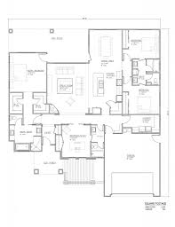 100 The Willow House Plan Floor S Home Designs Floor S Home Design Floor
