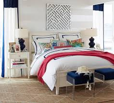 Seagrass Headboard Pottery Barn by King Size Beds Melbourne Betty Queen Size Timber Bed