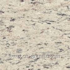 giallo sf real white giallo sf real white white granite tile