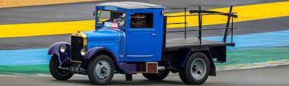 Old Truck Pictures - Classic Semi Trucks Photo Galleries Free Download Old Ford Semi Trucks Randicchinecom Truck Pictures Classic Photo Galleries Free Download Intertional Dump For Sale Also 2005 Kenworth T800 And Semi Trucks Big Lifted 4x4 Pickup In Usa File Cabover Gmc Jpg Wikimedia Sexy Woman Getting Out Of An Stock Picture Jc Motors Official Ertl Pressed Steel Needle Nose Beautiful Rig Great Cdition Large Abandoned America 2016 Vintage