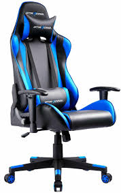 The 3 Best Gaming Recliners (For PC & Console) In 2019 Killabee 8212 Black Gaming Chair Furmax High Back Office Racing Ergonomic Swivel Computer Executive Leather Desk With Footrest Bucket Seat And Lumbar Corsair Cf9010007 T2 Road Warrior White Chair Corsair Warriorblack By Order The 10 Best Chairs Of 2019 Road Warrior Blackwhite Blackred X Comfort Air Red Gaming Star Trek Edition Hero