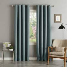 Burgundy Grommet Blackout Curtains by Grommet Curtains U0026 Drapes For Less Overstock Com