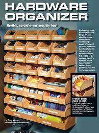 Basement Storage Shelves Woodworking Plans by 1250 Best Garage Organization Images On Pinterest Tool Storage