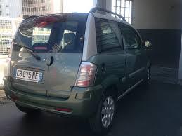 vhicule sans permis microcar cargo grand coffre marsille 11e