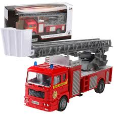 Red Fire Truck Vehicle Model Toy Kids LED Light Car Toy With Remote ... Kdw Diecast 150 Water Fire Engine Car Truck Toys For Kids Playing With A Tonka 1999 Toy Fire Engine Brigage Truck Ladders Vintage 1972 Tonka Aerial Photo Charlie R Claywell Buy Metal Cstruction At Bebabo European Toys Only 148 Red Sliding Alloy Babeezworld Nylint Collectors Weekly Toy Pinterest Antique Style 15 In Finish Emob Classic Die Cast Pull Back With Tin Isolated On White Stock Image Of Handmade Hand Painted Fire Truck