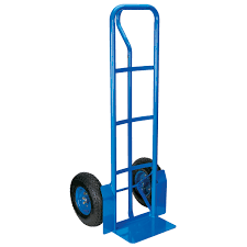 700 Lbs. Capacity Bigfoot Hand Truck Dollies Moving Supplies The Home Depot 150 Lbs Capacity Foldable Hand Truck With Wheels Harbor Crown Pth Heavy Duty Pallet Jack 2748 5000 Lb Gleason Recalls Trucks Due To Laceration And Injury Hazards Replace Wheel On Freight Youtube Thrghout Milwaukee 800 Lb Dhandle Truckhd800p Diy Welder Cart From Harbor Freight Hand Truck Diy Projects 24 In X 36 Folding Platform Pneumatic Best 2018 Haulmaster 700pound Bigfoot Available On Black 2 In 1 Convertible 600