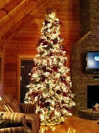 12 Ft Christmas Tree by Tracieclaiborne Com January 2013