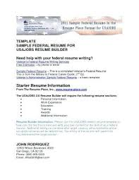 Military Veteran Resume Examples Builder Free Templates Samples Co To Civilian Resumes Online