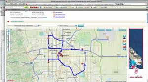 How To -- MapQuest Route Planner - YouTube Tesla Part 43 The Ten Best Routes For Driving Across America Mapguide Transport Management Software Europes Most Precise Route Trip Planning Tools Help Fleets Drivers Stay On Schedule Step Van Food Truck Cversion Route Planner Trucks Delivery With App For Optimal Routing Examples Maps Sdk Android Tom Developer Mio Mivue Drive Sallite Navigation And Dash Cam 65 Lm Full Online Luxury Rise Of Pay To Park Mosbirtorg Roadshow Free Open Source Gis Ramblings And Directions World Collection