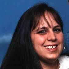 Crystal Winchester Obituary Murray Kentucky J H Churchill