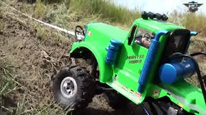 RC ADVENTURES TTC 2010 Eps 3 HiLL CLIMB 4X4 SCALE TOUGH TRUCK ... Duputmancom Blog Western Star Get Tough Challenge At 2018 Mud Racing Archives Busted Knuckle Films Bigfoot Vs Usa1 The Birth Of Monster Truck Madness History Ford Tackles Trend Towing Fordtrucks Bangshiftcom Of All Trucks Quagmire Is For Sale Buy Dog 4wd Suspension 2014 Rc Scale Off Road 4x4 Tuff Lc70 Youtube Titanvns Rises To Tough Challenge At Bira Circuit Titanvns Auto Event Coverage Show Me Scalers Top Big Squid Perform Their Best In The Worst Case Scenario Chevys Colorado Zr2 Is A Big Boy Truck Toy Los Angeles Times 3rd Annual Curtis Bautista Jr Pics