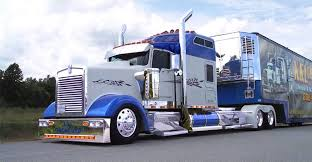Kenworth Trucks Costum Ideas 38 – MOBmasker Filekenworth Truckjpg Wikimedia Commons Side Fuel Tank Fairings For Kenworth Freightliner Intertional Paccar Inc Nasdaqpcar Navistar Cporation Nyse Truck Co Kenworthtruckco Twitter 600th Australian Trucks 2018 Youtube T904 908 909 In Australia Three Parked Kenworth Trucks With Chromed Exhaust Pipes Wilmington Tasmian Kenworth Log Truck Logging Pinterest Leases Worldclass Quality One Leasing Models Brochure Now Available Doodle Bug Mod Ats American Simulator