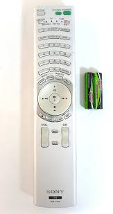 Kds R60xbr1 Lamp Fan by Amazon Com Sony Sony 147833711 Remote Control Remote Number Rm