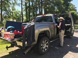 Sources: Before His Death, Kirbyville Principal Was Given Ultimatum ... Dembelme Metal Spur Engranaje Principal Diferencial 62 T 0015 Para Principal Grenda Receives Certificate Of Commendation Aj Truck Loan Immediate Approval At Lowest Interest Rates Crews Lake Middle School Killed In Collision With Logging Paccar Dealer Of The Month Cjd Kenworth Daf Perth July 2017 Praxis Named Architect For Esquimalt Fire Station Ud Trucks Wikipedia Brown And Hurley Retiring Assistant Gets Fire Truck Ride To School Youtube Retired Uses Food Feed Those Need Local News 2013 Discovery Channel Program Taiwans Special Stock Hino Fleetwatch