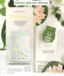 Pumpkin Scentsy Warmer 2014 by Scentsy April 2017 Warmer Of The Month Scentsy Buy Online