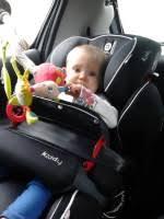 siege kiddy test papa a testé pour vous le siège auto guardianfix