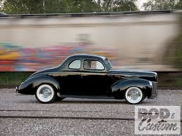 1935 Ford Coupe For Sale Craigslist | Top Car Release 2019 2020 Craigslist Nissan Frontier New Car Models 2019 20 Cars For Sale San Diego Top Designs Denver And Trucks By Dealer Las Vegas Owner Prescott Carsiteco Old Jeep Truck On Vehicle Scams Google Wallet Ebay Motors Amazon Payments Ebillme Reviews Bakersfield Ca Mohave County Az Motorcycle Motorviewco At 5900 Would You Dual It Out With This 1989 Comanche