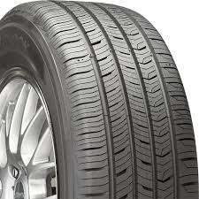 Hankook Kinergy PT H737 Tires | Touring All-Season Passenger Truck ... Hankook Tires Performance Tire Review Tonys Kinergy Pt H737 Touring Allseason Passenger Truck Hankook Ah11 Dynapro Atm Consumer Reports Optimo H725 95r175 8126l 14ply Hp2 Ra33 Roadhandler Ht Light P26570r17 All Season Firestone And Rubber Company Car Truck Png Technology 31580r225 Buy Koreawhosale