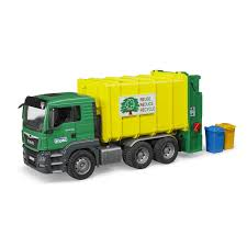 Bruder MAN TGS Rear Loading Garbage Truck Green - Jadrem Toys Garbage Truck Playset For Kids Toy Vehicles Boys Youtube Fagus Wooden Nova Natural Toys Crafts 11 Cool Dickie Truck Lego Classic Legocom Us Fast Lane Pump Action Toysrus Singapore Chef Remote Control By Rc For Aged 3 Dailysale Daron New York Operating With Dumpster Lights And Revell 120 Junior Kit 008 2699 Usd 1941 Boy Large Sanitation Garbage Excavator Kids Factory Direct Abs Plastic Friction Buy