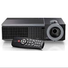 cheap dell 1510x projector find dell 1510x projector deals on