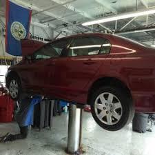 precision tune auto care 17 photos 85 reviews auto repair
