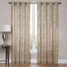 Magnetic Curtain Rod Kohls by 18 Best Living Room Curtains Images On Pinterest Living Room