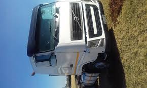 100 Vh Trucks TRUCK VH HORSE FOR SALE Junk Mail