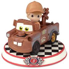 Tow Mater Figurine By Precious Moments - Cars   ShopDisney Jual Paling Murah Mainan Mobil Mobilan Cars Tow Mater Limited Di Rc 3 Turbo Racer Mater Licenses Brands Products Disney Fan Fiction Wiki Fandom Powered By Wikia Amazoncom Wagon Toys Games Coolest Homemade Tow Cakes Brickset Lego Set Guide And Database What Type Of Truck Is Pictures Tomy Tomica Pixar C04 Takara Diecast Toy From Disneys In Real Life Pics Image Finity Renderpng Pig Monster Trucks Crashes Vehicles For Mater The Tow Truck Matertowtruckin Twitter