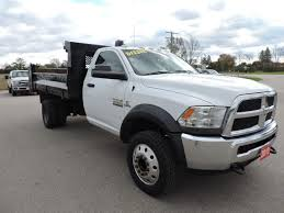 Used 2013 RAM 5500 Diesel. 4X4. 11' Dump Truck For Sale In Gorrie ... Cars Suvs Trucks For Sale In Wallaceburg Progressive Ford Diesel Pickup From Chevy Nissan Ram Ultimate Guide Used Trucks For Sale In New Jersey Wikipedia 2015 1500 Rt Hemi Test Review Car And Driver 2013 Silverado Ltz Z92 Alc Lifted Truck For Rays Sales Wadena Used Vehicles Dodge Awesome 1 Owner Winnipeg F150 Xlt Xtr The Frederick Motor Company Sale Md 21702 Small In Nc Inspirational Ford 150 F Bed