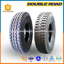 12.00 20r Bias Ply Truck Tires/tyres Fence Trailer 9.00 20 1000 20 ... Truck Tires For 20 Inch Rims China Hifly Tyres1120 Pneu 29560r225 31580r225 1000x20 Ford F 150 King Ranch Chrome Oem Pertaing To Wheels 2856520 Or 2756520 Ko2 Tires F150 Forum Community Of With Toyota Tundra And 18 19 22 24 288000kms Timax Best Quality Radial Tire Xr20900 New Airless Smooth Solid Rubber 100020 Seaport 8775448473 Dcenti 920 Black Mud Nitto Raceline Avenger 17x9 Custom 4 Used Truck With Rims Item 2166 Sold