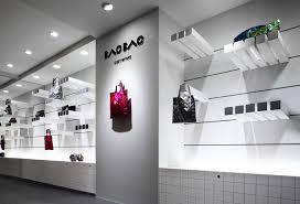 Moment Design Bao Issey Miyake Shop