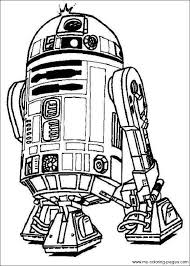 Best Ideas Of Star Wars Coloring Pages To Print For Your Free