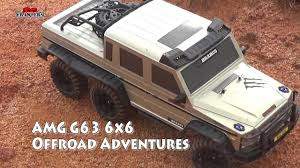 HG P601 Mercedes AMG G63 6x6 G Wagon Truck In The Trails! - YouTube Biggest Tires For Your Gwagen Viking Offroad Llc 2017 Mercedesamg G65 One Week Review Automobile Magazine Mercedesgclassba3finaledition2jpg 16001067 Pixels Cars Gwagon Plattmounts Demo Censored Military Weapons War Jaw Dropper Mercedes Pickup Is Ready To Destroy Buildings Gclass Suv Mercedesbenz Super 20 Glg Concept Autosledge Eccentric Motor Center Console Coffee Holder Benz 300gd Gelandewagen G Reveals A Cushier 2019 Interior Roadshow Wagon Interior Upgrade 4x4 Pinterest 4x4 And
