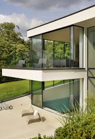 100 Gregory Phillips Architects Specialise In Designing Luxury Houses