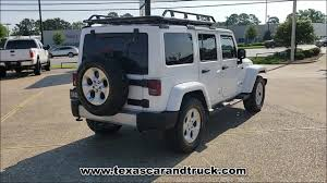 USED 2014 JEEP WRANGLER UNLIMITED At Tyler Car & Truck Center ... Xtreme Truck Auto Center Coopersville Mi Read Consumer Reviews Tyler Car Truck Center Troup Highway Used 2013 Chevrolet Dennis Dillon Automotive New And Used Car Dealer Service Id Karl Tyler Chevrolet In Missoula Western Montana Hamilton 1984 Correct Craft Ski Nautique Boat Aerosmiths Steven To Auction Charity Car At Barrettjackson Tylers Volkswagen Is A Dealer Selling New Kia Dodge Jeep Chrysler Honda And Home Facebook East Texas