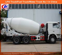 China Shacman F3000 Cement Mixer Trucks 12cbm - China Mixer Trucks ... Self Loading Concrete Mixer Truck Sale Perkins Engine And Isuzu Malaysia Marks Launch Of New Giga Cement With Sinotruk Howo 6x4 336 Hp Bulk For Tansport Powder 20m3 Welcome To Mk Picture Cars Kenworth Trucks Heavyhauling Capacity Various Specifications Volumetric Vantage Commerce Pte Ltd Bestchoiceproducts Best Choice Products 3pack 116 Scale Friction Stock Photos Images Alamy Filered Cement Mixer Truckpng Wikimedia Commons I1296333 At Featurepics Trucks Ez Canvas