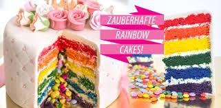 rainbow torte bestellen deinetorte de