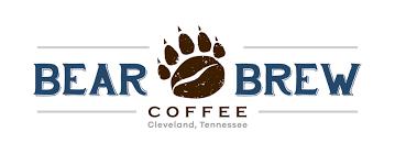 Bear Brew Coffee