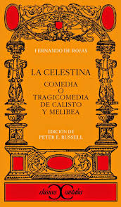 Halloween 2 2009 Castellano by 22 Best Film Images On Pinterest Watch Movies Books And Movie