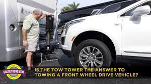 Could The Tow Tower Be The Replacement For A Car Dolly? - YouTube Midtown Towing Nyc Car Suv Heavy Truck 247 Service How To Load A Onto Tow Dolly Video Moving Insider Methods And The Main Differences Between Them Blog Police Tow Dolly Used In Auto Theft Mt Juliet Medium Duty Calgary Seel Car With Carrier Google Search Rvs Pinterest Cars Truck Wheels Junk Mail Tandem Bestpricetrailers Best Price Make Cartruck Cheap 10 Steps Towing Can You Your Trailer Motor Vehicle Skills 101 Hemmings Daily Ez Haul Idler Cartowdolly