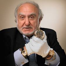 comment porter une montre top 10 des montres mythiques pour homme liste ultime
