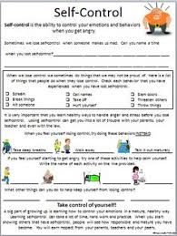 coping cat coping cat intervention for anxiety based school refusal school