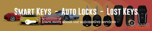 Locksmith: McAllen, Harlingen, Brownsville RGV | Olivares Locksmith