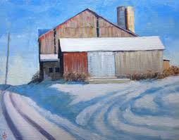Available Artwork - Bibi S. Brion Fine Art Oil Paintings Hamilton Hayes Saatchi Art Artists Category John Clarke Olson Green Mountain Fine Landscape Garvin Hunter Photography Watercolors Anna Tderung G Poljainec Acrylic Pating Winter Scene Of Old Barn Yard Patings More Traditional Landscape Mciahillart Barn Original Art Patings Dlypainterscom Herb Lucas Oil Martha Kisling With Heart And Colorful Sky By Gary Frascarelli Artist Oil Pating