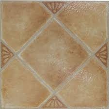 Armstrong Static Dissipative Tile Marble Beige by Vinyl Tile Adhesive Tivoli Medium Oak Planklook 12x12 Self